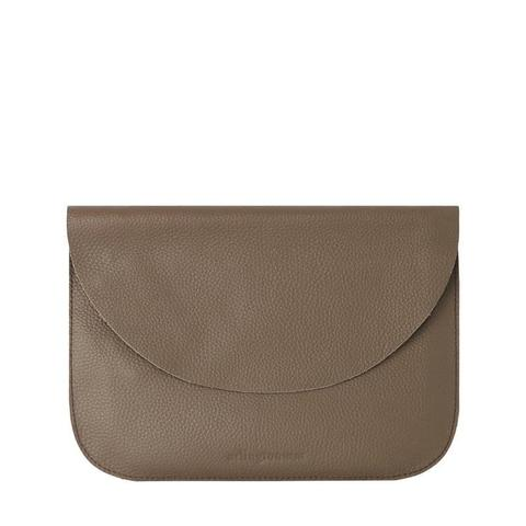 Leather Pouch Small (Various Colours)