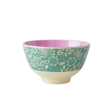 Melamine Bowl Small (Various Colours)