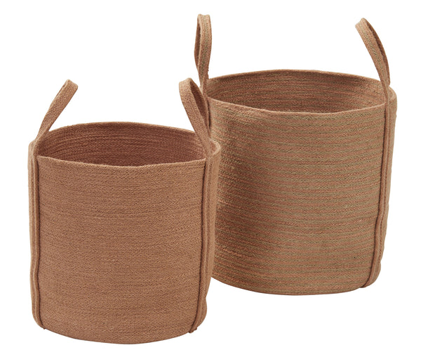 Aura Baskets (Various Sizes)
