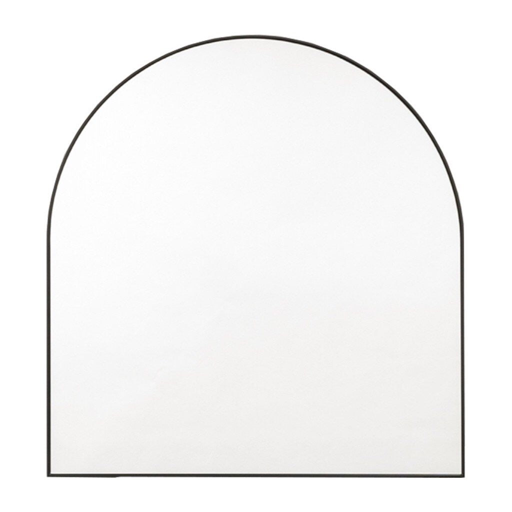 Bjorn Arch Mirror (Various Colours)