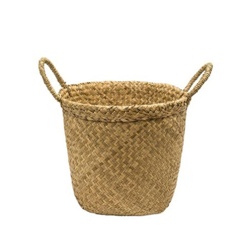 Billy Basket - Medium