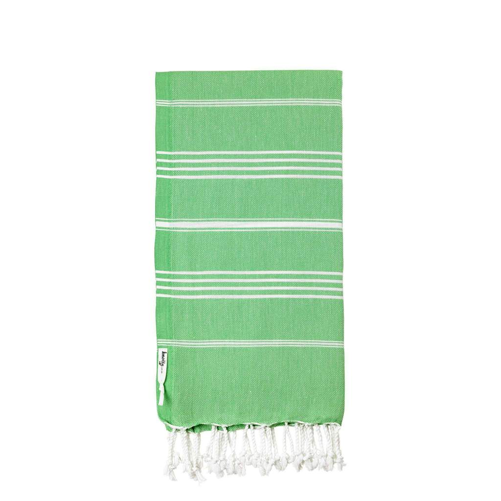 Original Turkish Towel - Spring