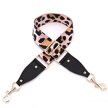 Handbag Straps (Various Colours)