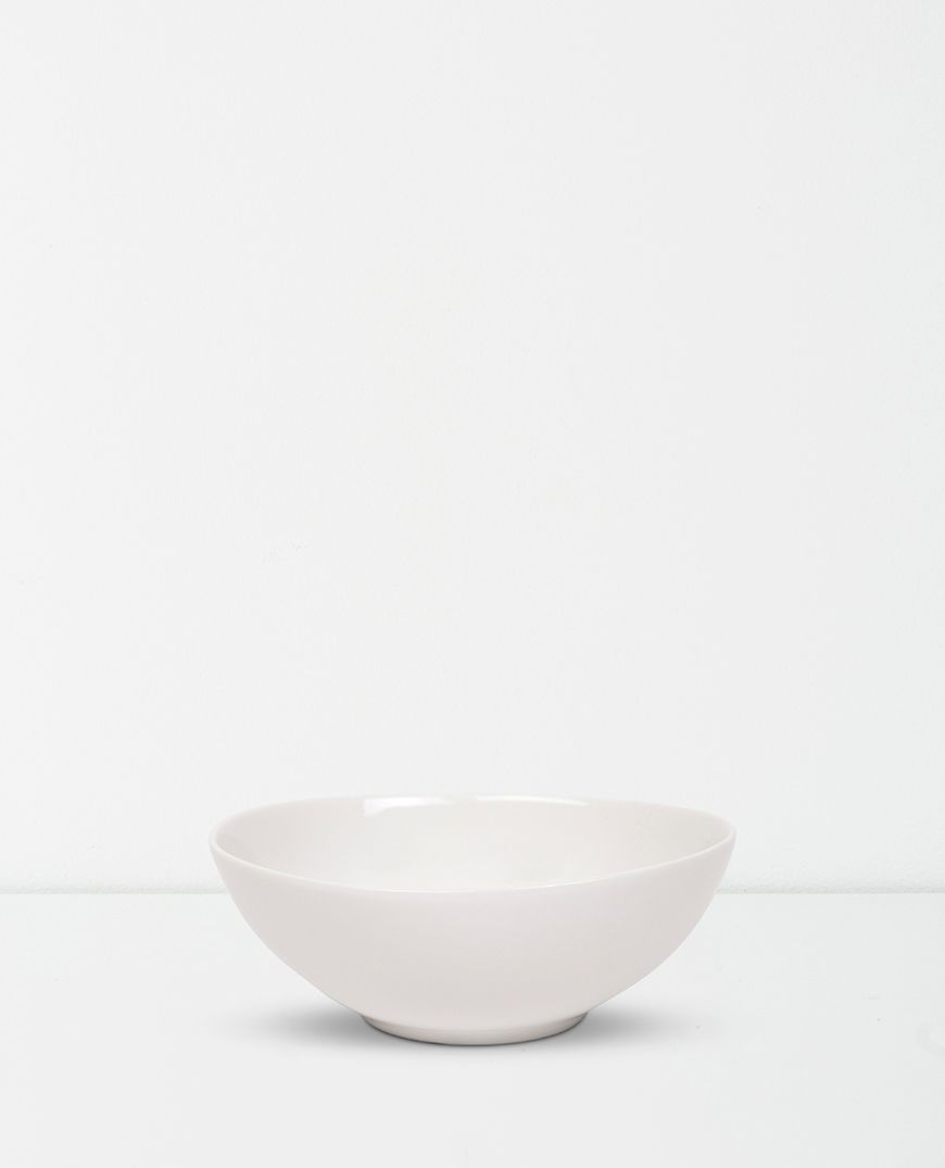 Song Organic Deep Bowl -13cm