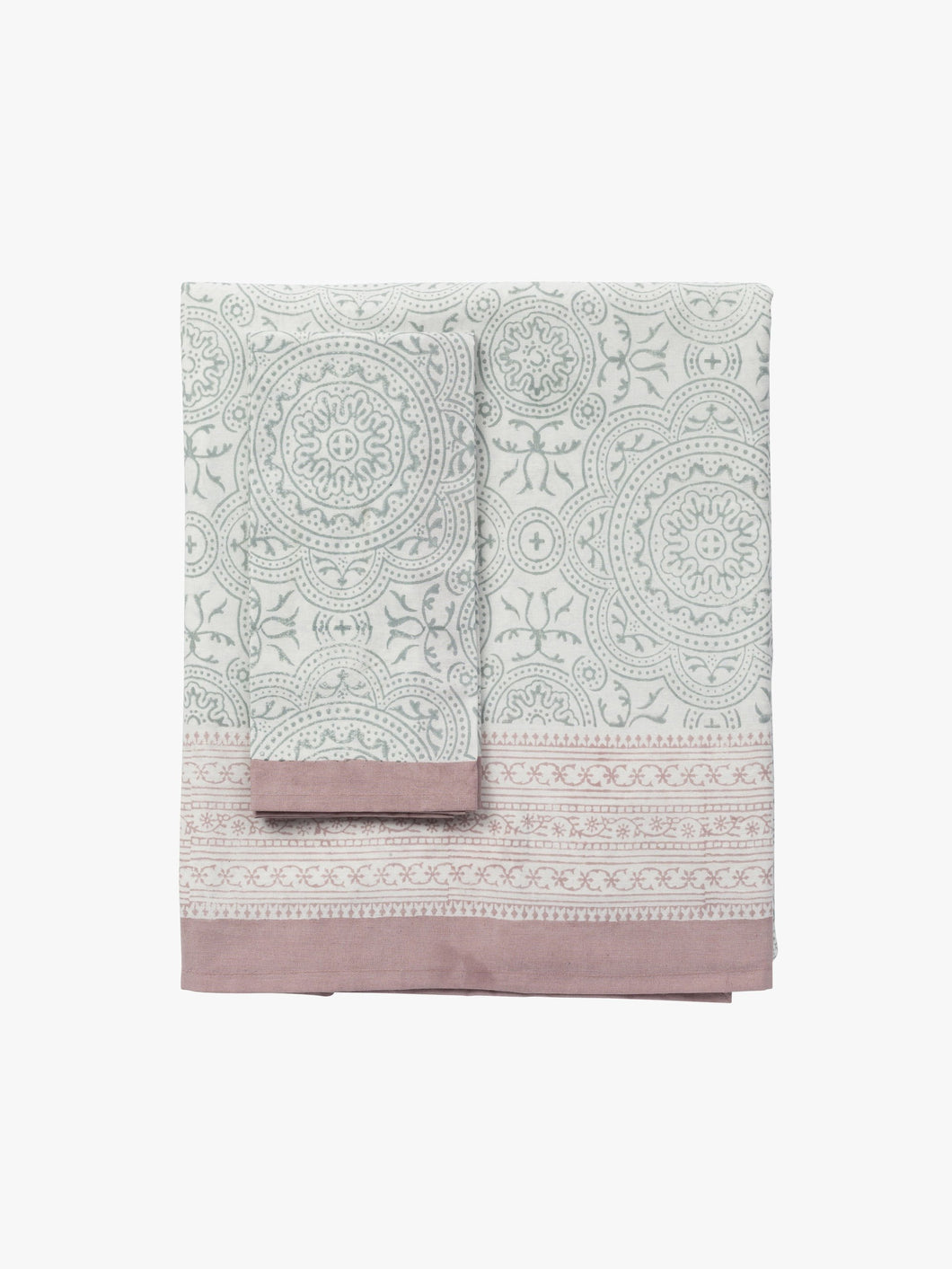 Florence Table Cloth - Medium