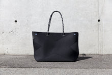 The X Bag (Various Colours)
