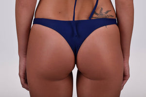 MOTU SWIM - FLORES Bottoms - Night