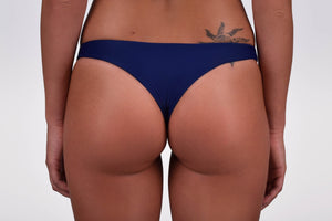 MOTU SWIM - ISLA Bottoms - Night