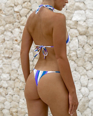 MOTU SWIM - NUSA Bottoms - Lavender