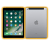 Ipad 9.7 - Brushed Metal Skins / Wraps
