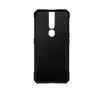 Oppo F11 Pro - Leather Skase