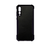 Huawei P20 Pro - Leather Skase