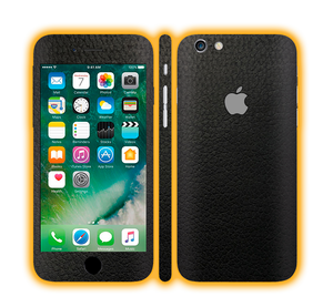 iPhone 6s Plus - Leather Skins / Wraps
