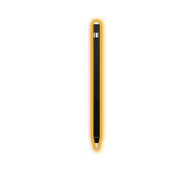 Apple Pencil  - Leather Skins / Wraps