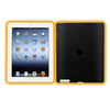 Ipad 4 - Leather Skins / Wraps