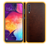 Galaxy A50 - Leather Skins / Wraps