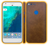 Pixel XL - Leather Skins / Wraps