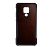 Mate 20X - Leather Skase