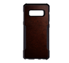 Samsung Galaxy Note 8 - Leather Skase