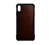 iPhone XS Max - Leather Skase