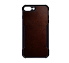 iPhone 8 Plus - Leather Skase