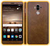 Huawei Mate 9 - Leather Skins / Wraps
