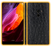 Mi MIX - Leather Skins / Wraps