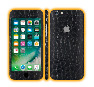 iPhone 6 Plus - Leather Skins / Wraps