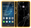 Huawei P9 - Exclusive Series / Wraps