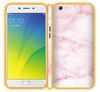 Oppo A59 - Exclusive Series Skins / Wraps