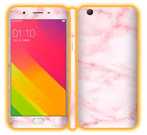 Oppo F1s - Exclusive Series Skins / Wraps