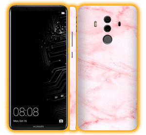 Huawei Mate 10 - Exclusive Series / Wraps