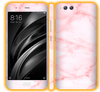 Mi Note 3 - Exclusive Series Skins / Wraps