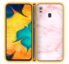 Galaxy A30 - Exclusive Series / Wraps