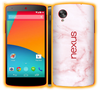 Nexus 5 - Exclusive Series Skins / Wraps