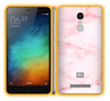 Redmi Note 3 - Exclusive Series Skins / Wraps
