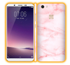 Vivo V7 Plus - Exclusive Series Skins / Wraps