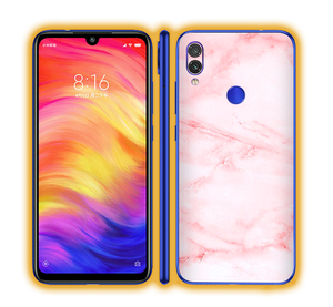Redmi Note 7 - Exclusive Series Skins / Wraps