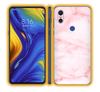 Mi Mix 3  - Exclusive Series / Wraps