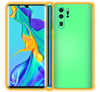 Huawei P30 Pro - The Ghost Skins / Wraps