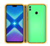 Honor 8X - The Ghost Skins / Wraps
