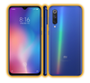 Mi 9SE - Prismatic Colours Skins / Wraps