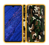 Mate 20X - Camouflage Skins / Wraps