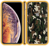 iPhone XS MAX  - Camouflage Skins / Wraps
