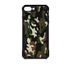 iPhone 7 Plus - Camouflage Skase
