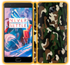 OnePlus 3 - Camouflage Skins / Wraps