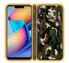 Honor Play - Camouflage Skins / Wraps