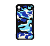 iPhone XR - Camouflage Skase