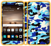 Mate 9 - Camouflage Skins / Wraps