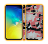 Samsung Galaxy S10E - Camouflage Skins / Wraps